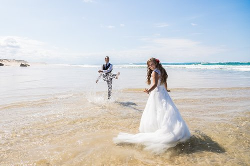 Photographe mariage - stephaneamelinck.com - photo 34