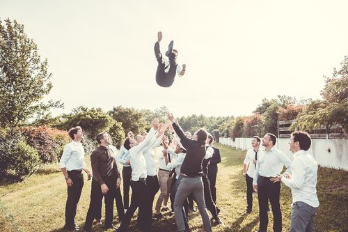 Photographe mariage - stephaneamelinck.com - photo 19