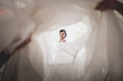 Photographe mariage - stephaneamelinck.com - photo 12