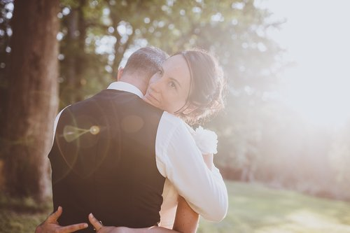 Photographe mariage - stephaneamelinck.com - photo 107