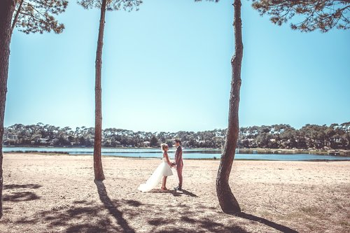 Photographe mariage - stephaneamelinck.com - photo 132