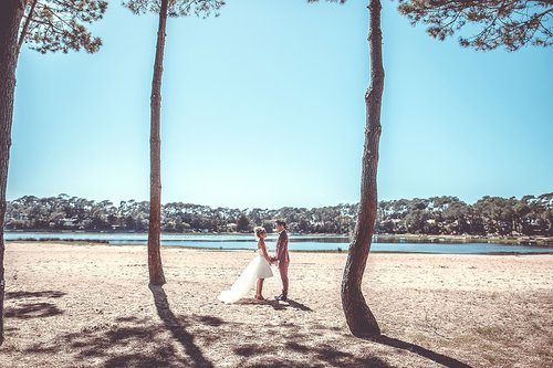 Photographe mariage - stephaneamelinck.com - photo 9