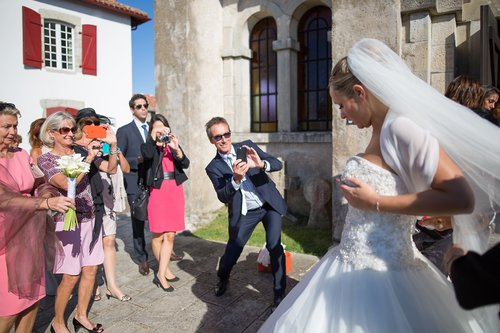 Photographe mariage - stephaneamelinck.com - photo 31