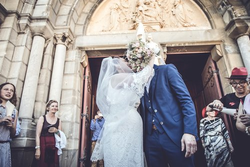 Photographe mariage - stephaneamelinck.com - photo 18