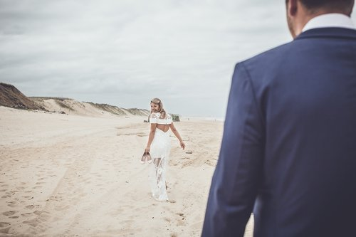 Photographe mariage - stephaneamelinck.com - photo 44
