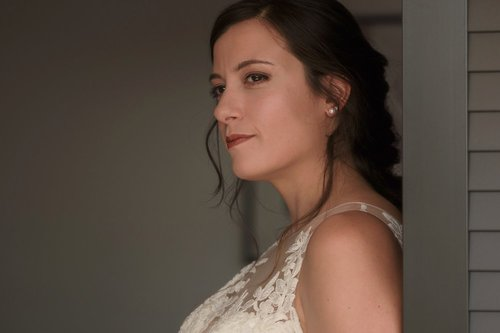Photographe mariage - Cé Linette Photographe - photo 4