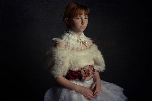 Photographe - Carpediem-studio - photo 61