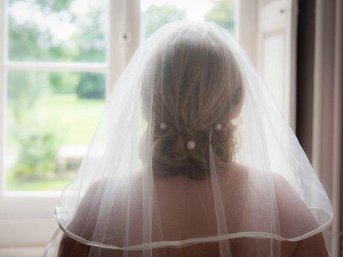 Photographe mariage - Le Studio de l'image - photo 53