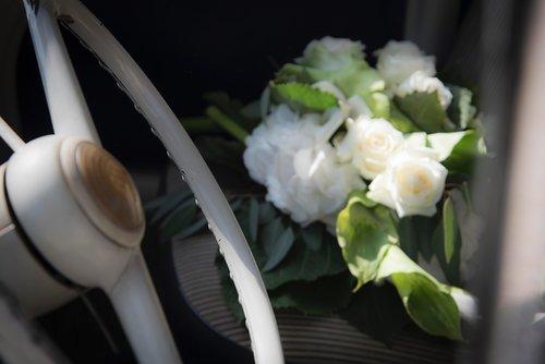 Photographe mariage - Le Studio de l'image - photo 58