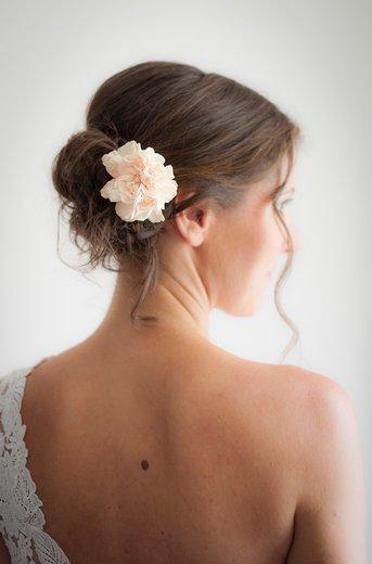 Photographe mariage - Le Studio de l'image - photo 25