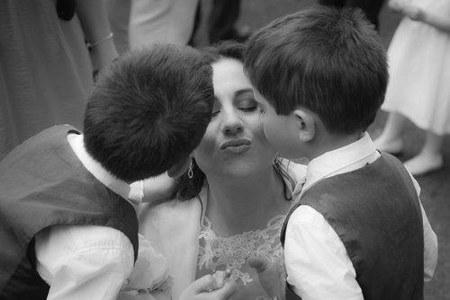 Photographe mariage - Le Studio de l'image - photo 54
