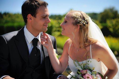 Photographe mariage - Le Studio de l'image - photo 42