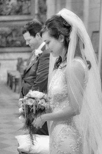 Photographe mariage - Le Studio de l'image - photo 40