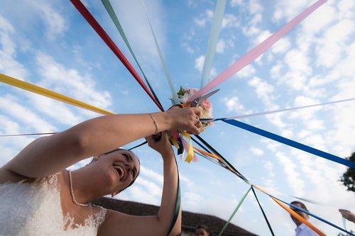 Photographe mariage - Le Studio de l'image - photo 7