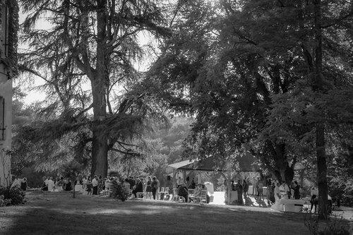 Photographe mariage - Le Studio de l'image - photo 30