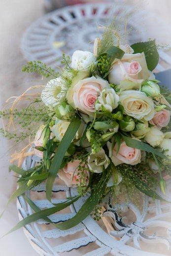 Photographe mariage - Le Studio de l'image - photo 35