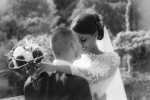 Photographe mariage - Le Studio de l'image - photo 27