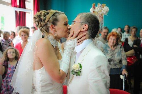 Photographe mariage - Le Studio de l'image - photo 19