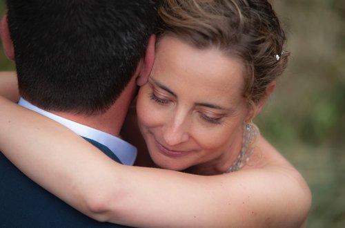 Photographe mariage - Le Studio de l'image - photo 28