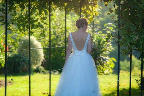 Photographe mariage - Le Studio de l'image - photo 31