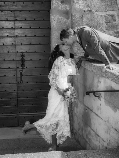 Photographe mariage - Le Studio de l'image - photo 52