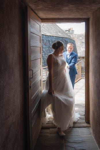 Photographe mariage - Le Studio de l'image - photo 3