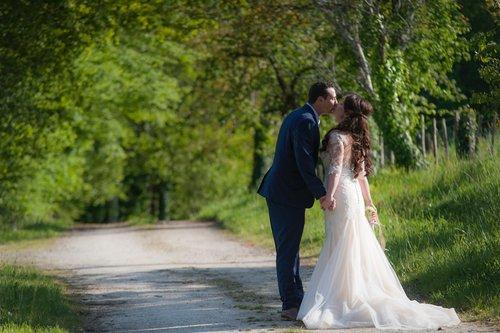 Photographe mariage - Le Studio de l'image - photo 13