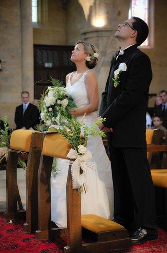 Photographe mariage - Le Studio de l'image - photo 46