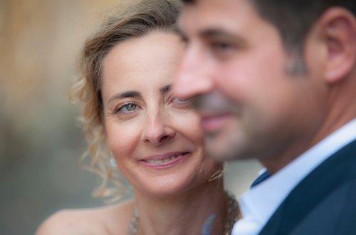 Photographe mariage - Le Studio de l'image - photo 29