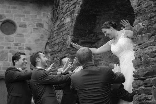 Photographe mariage - Le Studio de l'image - photo 4