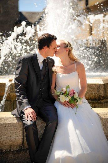 Photographe mariage - Le Studio de l'image - photo 44