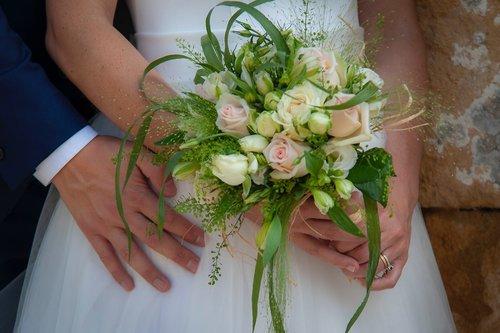 Photographe mariage - Le Studio de l'image - photo 36