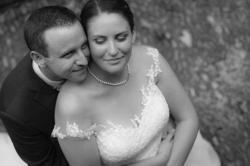 Photographe mariage - Le Studio de l'image - photo 9