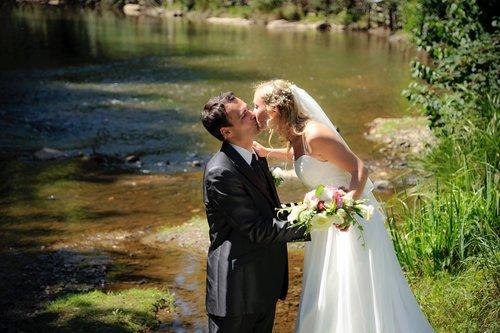 Photographe mariage - Le Studio de l'image - photo 41