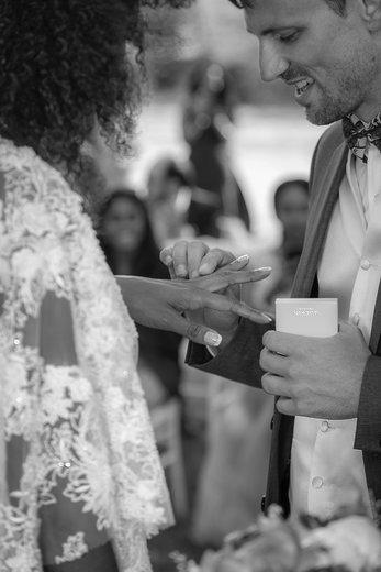 Photographe mariage - Le Studio de l'image - photo 50