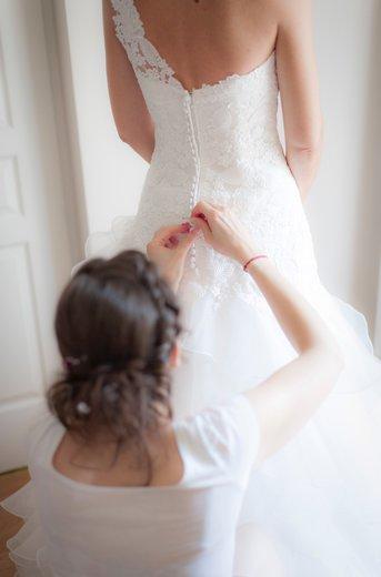 Photographe mariage - Le Studio de l'image - photo 24