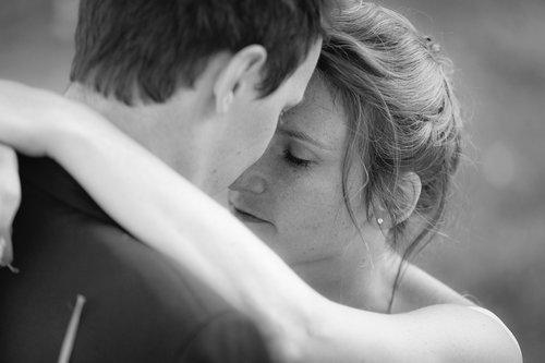 Photographe mariage - Le Studio de l'image - photo 32