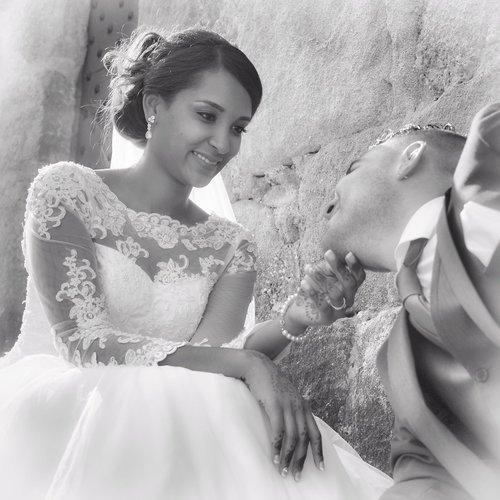 Photographe mariage - Le Studio de l'image - photo 26