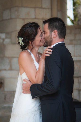 Photographe mariage - Le Studio de l'image - photo 60