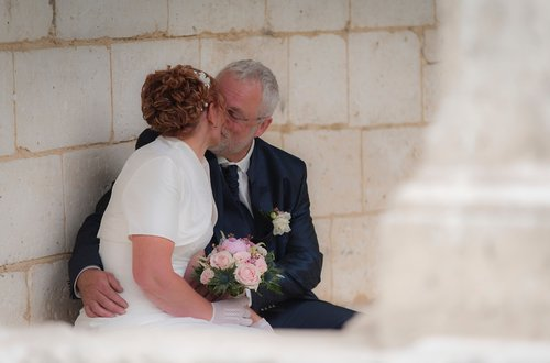 Photographe mariage - Le Studio de l'image - photo 20