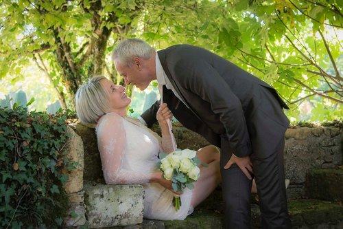 Photographe mariage - Le Studio de l'image - photo 57