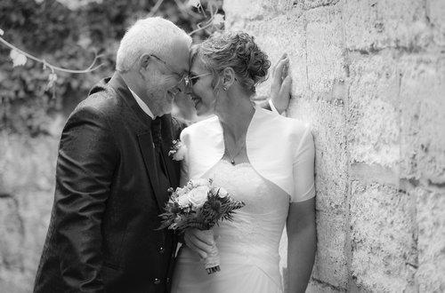 Photographe mariage - Le Studio de l'image - photo 22