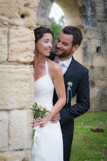 Photographe mariage - Le Studio de l'image - photo 61