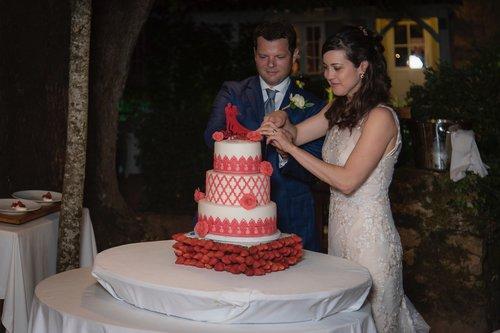 Photographe mariage - Le Studio de l'image - photo 37