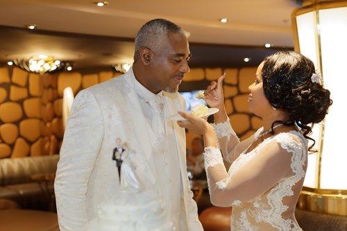 Photographe mariage - Rodrigue Sadjan Photography - photo 60