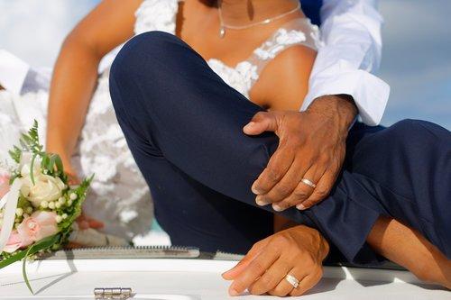 Photographe mariage - Rodrigue Sadjan Photography - photo 154