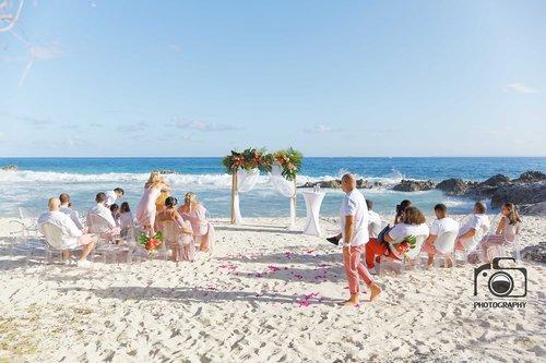 Photographe mariage - Rodrigue Sadjan Photography - photo 25