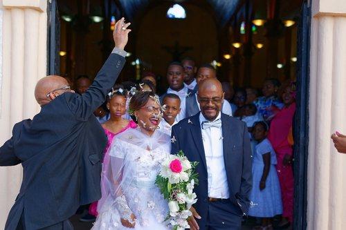 Photographe mariage - Rodrigue Sadjan Photography - photo 105