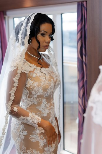 Photographe mariage - Rodrigue Sadjan Photography - photo 85