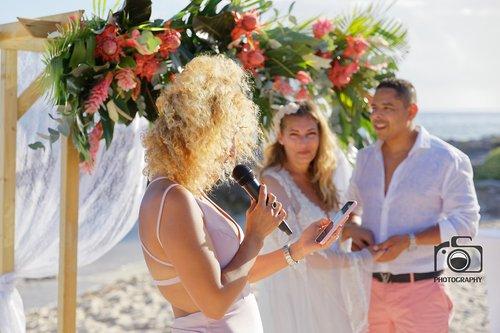 Photographe mariage - Rodrigue Sadjan Photography - photo 21